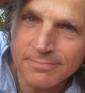 Brandon Bays Podcast Spiritual The Journey